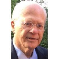 Maurice B. Landers III, MD