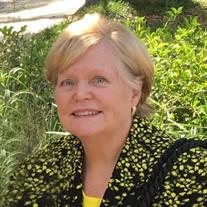 Karole Kentzel