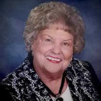 Betty J. Lunsford