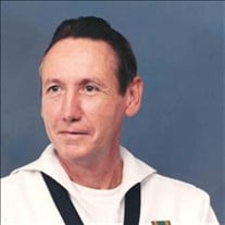 William Addison White