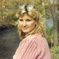 Cheryl Lee Herberger
