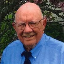 Mr. Bobby Gravett Sylvia