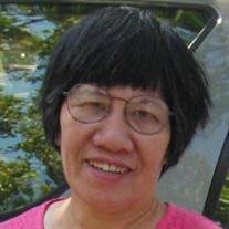 Jiang Bing Wu