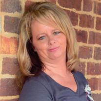 Sandra J. Osborne