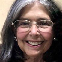 Kathleen Eschenburg