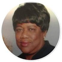 Velma Lee Cook