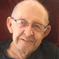 Jerry L. Johnson