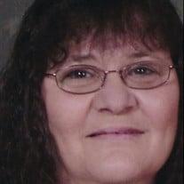 Janice Kay Wright