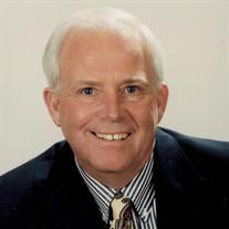 Douglas P. Lawson Jr.