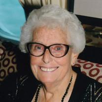 Karyl Ruth Maynard