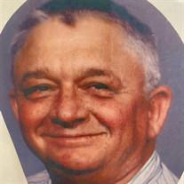 EDWARD ALLEN BORNHOLT SR.