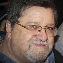 Richard Calla
