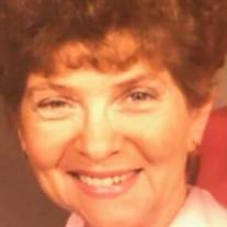Mary Lynn Darter