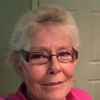 Karen Ann Croyle