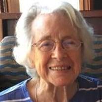 Virginia Mae Qualey (Camdenton)