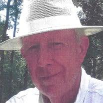 Mr Bruce Allan Davis
