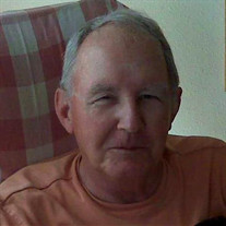 Mr Dale Hubbard Faber
