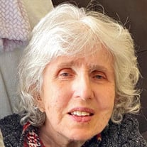 Mrs. Lorraine Alice Desrosiers
