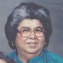 Emma Ortiz Onofre
