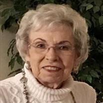 Ruby Earlene Gatewood