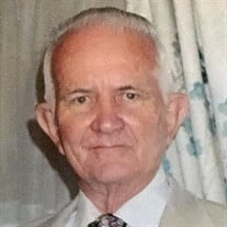 Wallace R. LaMulle Sr.