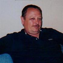 Robert Frank Stribbell