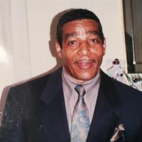 Mr. Robert Dent, Jr.