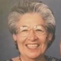 Estella C. Perez