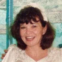 Sharon M. Glenn