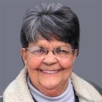Brenda J. Noyes