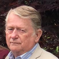 James Francis Molloy