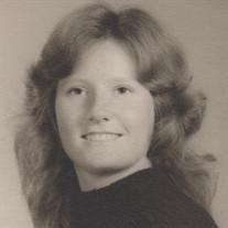 Susan H. Burton