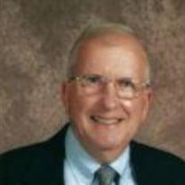 Mr. Herman M. Schneider