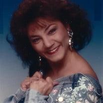 Rose Castillo