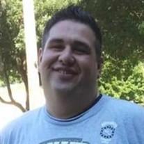 Jerry Anthony DeBlasio