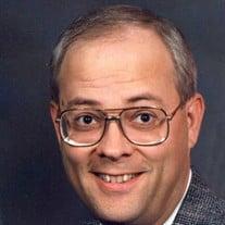 Charles Jon Neifert