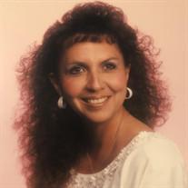 Janice Martinez Wilson