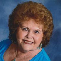Diane L Hugh