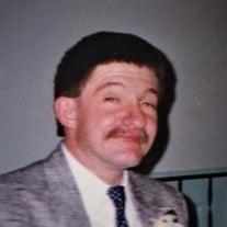 James R. Landry