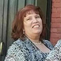 Rosella Murphy Slade