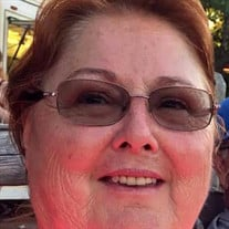 Peggy L. Phillips