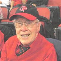 Edgar Allen Duncan Jr.