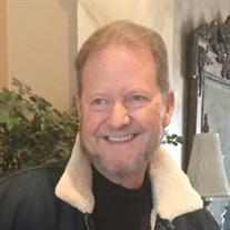 Mr. Jeffrey Evans