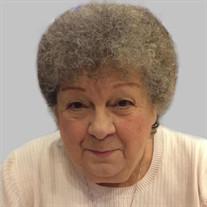 Joan A. Grden