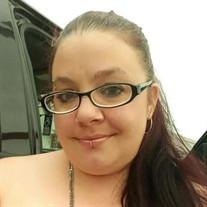 Lisa L. Panfil
