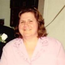 Connie Lynn Carroll