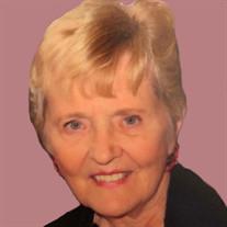 Dorothy A. Keathley