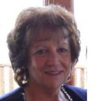 Joann Bennett
