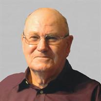 Robert L Brakhane