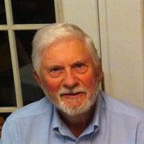 Leslie Neal Wilbanks, Sr.